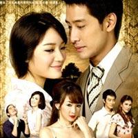 """Phim Thái """"Yêu giùm cô chủ"""" lên sóng VN"""