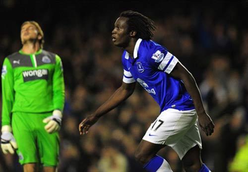 Chelsea: Mourinho phải sửa chữa sai lầm - 1