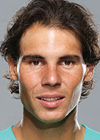TRỰC TIẾP Nadal - Giraldo: Ngẩng cao đầu (KT) - 1