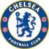 TRỰC TIẾP Steaua–Chelsea: Cú đúp của Ramires (KT) - 2