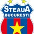 TRỰC TIẾP Steaua–Chelsea: Cú đúp của Ramires (KT) - 1