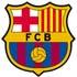 TRỰC TIẾP Celtic - Barca: Chiến thắng khó nhọc (KT) - 2