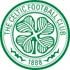 TRỰC TIẾP Celtic - Barca: Chiến thắng khó nhọc (KT) - 1