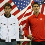 Thể thao - Djokovic & Nadal tái xuất (V1 China Open)