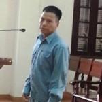 An ninh Xã hội - Trùm giang hồ đất Cảng lĩnh 20 năm tù