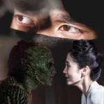 Phim - Nín thở với Địch Nhân Kiệt 3D