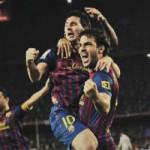 Bóng đá - Thày trò Barca tự tin không cần Messi