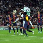 Bóng đá - Celtic – Barca: Không Messi và món nợ cũ