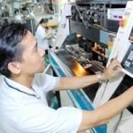 Thị trường - Tiêu dùng - Nhập khẩu hàng Trung Quốc chiếm thế áp đảo