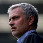 Bóng đá - Chelsea: Mourinho phải sửa chữa sai lầm