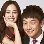 Phim - Sự thật chiều cao của Bi Rain, Kim Tae Hee