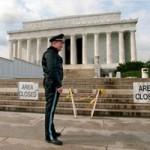 Tin tức trong ngày - Điều gì xảy ra khi chính phủ Mỹ đóng cửa?