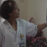 Sức khỏe đời sống - Bệnh nhi bị sốc phản vệ do cắt amiđan