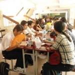 Tin tức trong ngày - Xót xa TNGT đoạt mạng cô giáo người Nhật