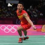 Thể thao - Cầu lông: Pha cứu thua đầy nỗ lực