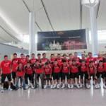 """Bóng đá - U19 VN đi Malaysia để """"vươn ra biển lớn"""""""