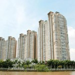 Tài chính - Bất động sản - Môi giới bất động sản phải có thẻ hành nghề