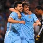 Bóng đá - HOT: Man City đón tin vui