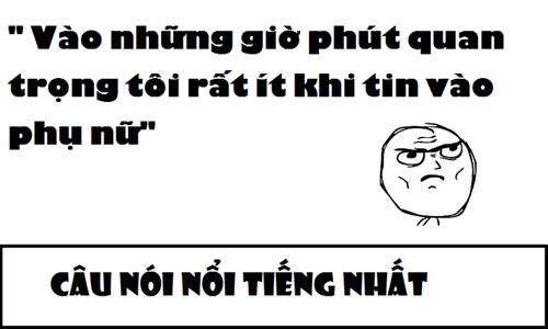 """3 """"triệu phú"""" gây xôn xao truyền hình Việt - 2"""