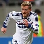 Bóng đá - Schurrle thăng hoa giúp Chelsea thắng lớn