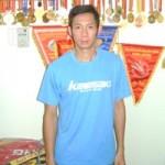 Thể thao - Tiến Minh: Chuyện bây giờ mới… kể (Bài 2)