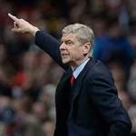 Bóng đá - Arsenal: Mơ cánh diều bay xa