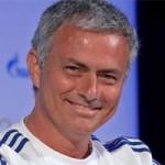 Bóng đá - Chelsea đại thắng, Mourinho nổ tưng bừng