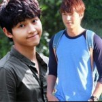 Ngôi sao điện ảnh - Những chàng sinh viên hot nhất phim Hàn