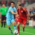 Bóng đá - Man City – Bayern: Phơi bày sự thật