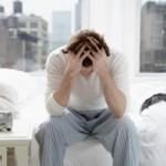 """Sức khỏe đời sống - Phương pháp mới trị """"bất lực"""" tốt hơn Viagra"""