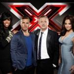 Ca nhạc - MTV - The X-Factor lần đầu đến Việt Nam