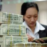 Tài chính - Bất động sản - Mua nợ xấu lo bế tắc đầu ra