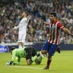 Bóng đá - Cú dứt điểm đánh bại Real top 5 Liga V7
