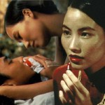 Phim - 11 phim Việt vang danh Thế giới