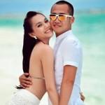 Thời trang - Trọn bộ ảnh cưới như mơ của Ngọc Thạch