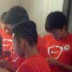 Bóng đá - U19 VN: Vào được mạng như vừa giành cup