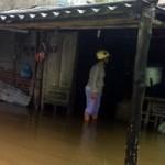 Tin tức trong ngày - 8 người chết, 199 người bị thương do bão số 10