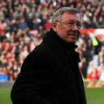Bóng đá - Sir Alex từ chối trở lại dẫn dắt MU