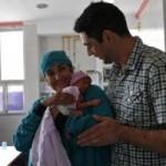 Sức khỏe đời sống - Bên trong trung tâm 'đẻ thuê' ở Ấn Độ
