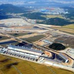Thể thao - F1 - Korean GP: Thêm một bước đến ngôi vô địch