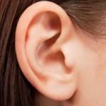 Người nghe được mọi âm thanh trừ tiếng nói