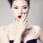 Thời trang - 18 khoảnh khắc níu mắt của Ngô Thanh Vân