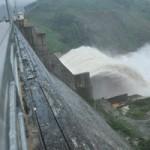 Tin tức trong ngày - Quảng Nam: Thủy điện xả lũ, nhiều nơi bị cô lập