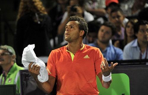 HOT: Australian Open 2014 tăng tiền thưởng - 2