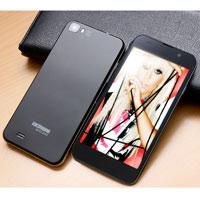 HKPhone sở hữu 4 trung tâm bảo hành quy mô lớn