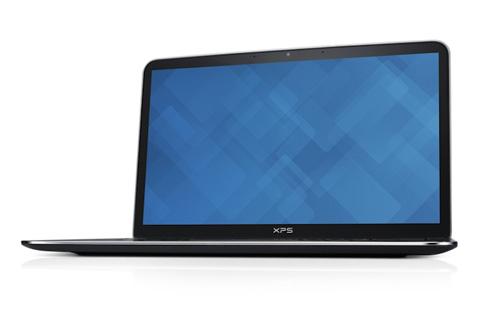 Dell ra mắt laptop XPS 13 và XPS 15 mới - 4