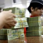 Tài chính - Bất động sản - Nới tiền tệ, lạm phát sẽ tăng