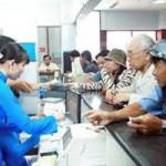 Tin tức trong ngày - Giá vé tàu Tết Giáp Ngọ tăng đến 10%