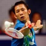 Thể thao - Tiến Minh: Chuyện bây giờ mới… kể (Bài 3)