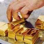 Tài chính - Bất động sản - Chênh lệch giá vàng vọt lên trên 4 triệu